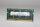 Samsung 4GB DDR3 1333MHz PC3-10600S-09-10-F2 Notebook Speicher RAM M471B5273CH0-CH9