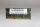 Samsung 2GB DDR3 1333MHz PC3-10600S-09-10-F2 Notebook Speicher RAM M471B5673FH0-CH9