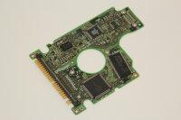 Hitachi HDD PCB Festplattenelektronik 08K2805 Main IC:...