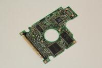 IBM HDD PCB Festplattenelektronik 07N9085 Main IC:...