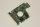 IBM HDD PCB Festplattenelektronik 07N9085 Main IC: 50P0278 Motor IC: -