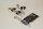 Manhatten 2x Seriell 1x Parallel PCI Steckkarte PI2009865X2A