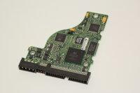 Seagate HDD PCB Festplattenelektronik 100115642 Main IC:...