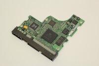 Seagate HDD PCB Festplattenelektronik 100151017 Main IC:...