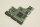 Seagate HDD PCB Festplattenelektronik 100151017 Main IC: 100172979 Motor IC: SD6950D