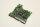 Samsung HDD PCB Festplattenelektronik BF41-00076B Main IC: 88i6522-LG01 Motor IC: HA13627