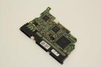 Hitachi HDD PCB Festplattenelektronik 08K2592 Main IC:...