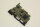 Hitachi HDD PCB Festplattenelektronik 08K2592 Main IC: 66P5192 Motor IC: -