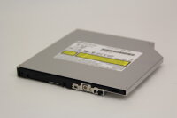 LG GSA-T20N IDE DVD RW Slimline Laufwerk 12,7mm ohne Blende