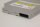 LG GSA-T20N DVD±RW IDE Slimeline Notebook Laufwerk 12,7mm ohne Blende