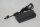 Dell 90 Watt Netzteil 20V 4,5A Stecker Rechteckig mit 3 Buchsen ADP-90FB REV.B 6G356