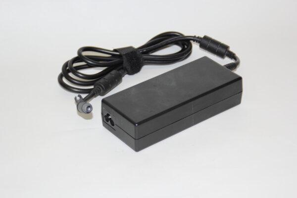 HP Compaq Original 120 Watt Netzteil 18,5V 6,5A Stecker 7,4mm/5,0mm 617849-001