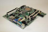 HP dc5800 (461536-001) Mainboard Sockel 775 Intel®...