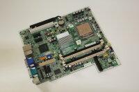 HP dc5800 (461536-001) Mainboard Sockel 775 Intel® Q33 Chipsatz PCIe DDR2 USB2 VGA SATA geprüft