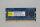 Elixir 2GB DDR3 1333MHz PC3-10600S-9-10-B2.133 Notebook Speicher RAM M2S2G64CB88B5N-CG