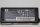 HP Compaq Original 65 Watt Netzteil 18,5V 3,5A Stecker 4,8mm/1,8mm 239704-001 239427-003