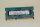 Hynix 2GB DDR3 1333MHz PC3-10600S-9-10-B1 Notebook Speicher RAM HMT325S6BFR8C-H9 N0 AA
