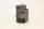 Canon Pixma iP3600 iP4600 iP4700 MG5250 MG5350 MP620 MP630 MP980 Netzteil K30314