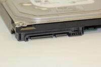 "Seagate 80GB S-ATA 3,5"" HDD Festplatte ST380815AS"