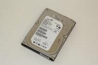 """Seagate Baracuda 7200.10 80GB SATA 3,5"""" HDD..."""