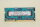 Hynix 2GB DDR3 1333MHz PC3-10600S-9-11-B2 Notebook Speicher RAM HMT325S6CFR8C-H9 N0 AA