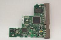 Seagate HDD PCB Festplattenelektronik 100255564 Main IC:...