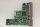 Seagate HDD PCB Festplattenelektronik 100255564 Main IC: 100252820 Motor IC: SH6950D