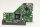 WesternDigital HDD PCB Festplattenelektronik 2060-701567-000 Main IC: 88i8845E-BHY2 Motor IC: L7251 2.2