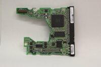 Maxtor HDD PCB Festplattenelektronik 301525101 Main IC:...