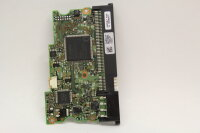 Hitachi HDD PCB Festplattenelektronik 0A30164 Main IC:...
