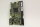 Hitachi HDD PCB Festplattenelektronik 0A30164 Main IC: 0A30164 Motor IC: 13G0218