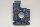 Hitachi HDD PCB Festplattenelektronik 0J21935 Main IC: 88i9205-TLA2 Motor IC: TLS2601
