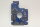 Hitachi HDD PCB Festplattenelektronik 0J14319 Main IC: 88i9105-TLA2 Motor IC: -