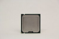 Intel® Pentium® Core™2 Duo E8400 3,0 GHz...