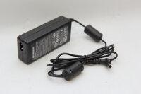 FSP Group Inc. 65 Watt Netzteil 19V 3,42A Stecker 5,5mm/2,5mm FSP065-AAC