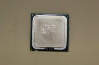 Intel® Pentium® Core™ 2 Duo E7500 2,93GHz...