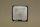 Intel® Pentium® Core™ 2 Duo E7500 2,93GHz 3MB Sockel 775 65Watt SLB9Z