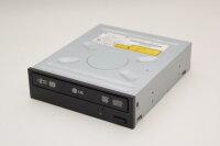 """LG GH20NS10 5,25"""" (intern) DVD±RW SATA PC..."""