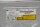 """LG GH20NS10 5,25"""" (intern) DVD±RW SATA PC Laufwerk schwarze Blende"""