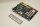 AsRock G31M-S mATX Mainboard Sockel 775 Intel® G31 Chipsatz PCIe DDR2 VGA USB2 SATA IDE geprüft