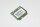 Atheros AR5B95 150MBit 802.11b/g/n Mini PCI Express Halfsize Wlan Karte