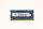 Nanya 2GB DDR3 1333MHz PC3-10600S-666 CL9 8c DDR3-1333 Notebook Speicher RAM NT2GC64B88B0NS-CG