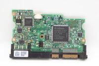 Excelstor HDD PCB Festplattenelektronik 0A29287 Main IC:...
