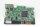 Excelstor HDD PCB Festplattenelektronik 0A29287 Main IC: 0A29286 Motor IC: 0A30502