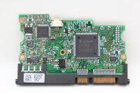 Hitachi HDD PCB Festplattenelektronik 0A53039 Main IC:...