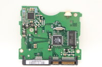 Samsung HDD PCB Festplattenelektronik BF41-00095A Main...