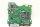 Samsung HDD PCB Festplattenelektronik BF41-00095A Main IC: 88i6525-TFJ1 Motor IC: HA13645