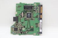 Samsung HDD PCB Festplattenelektronik BF41-00086A Main IC: 88i6525-TFJ1 Motor IC: HA13645