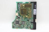 IBM HDD PCB Festplattenelektronik 00K0295 Main IC:...