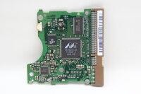 Samsung HDD PCB Festplattenelektronik BF41-00067A Main...